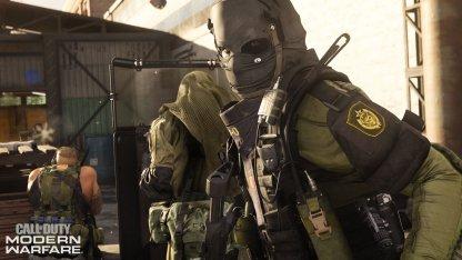 Elite Spetnaz Operator, Former FSB Deep Agent