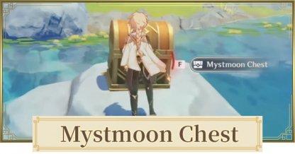 Mystmoon Chest