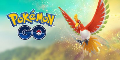 Pokemon GO Ho-Oh Raid Battle Guide Strategy Tips