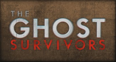 Ghost Survivors