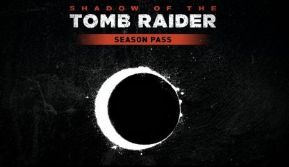 Shadow of the Tomb Raider The Forge DLC