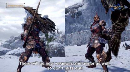 2.0 Update Armor