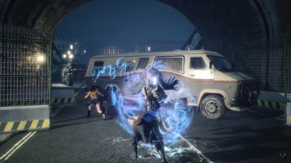 Devil May Cry 5 Releases On March 8, 2019