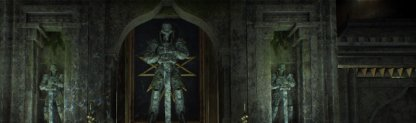 Tombs Of The Legionnaires - Main Story Mission Walkthrough