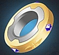 Valor Ring