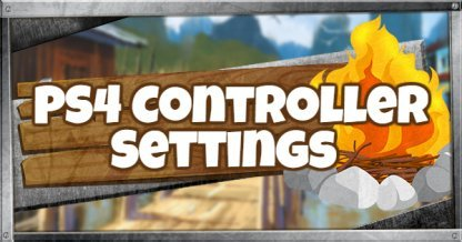 Fortnite | Recommended Settings / Controls for the PC
