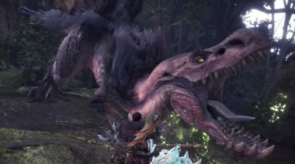 Anjanath_Cover_Gamewith