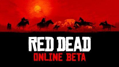 Red Dead Online, 1.05 Update - Dec 14 Update Summary