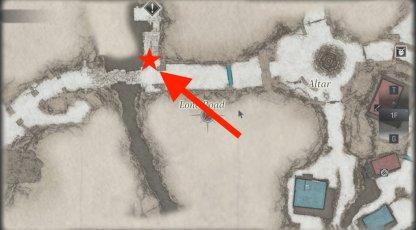 Map Village 2