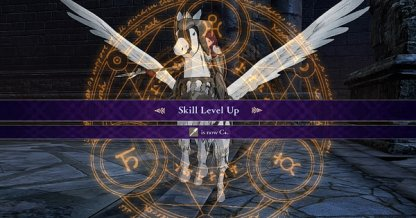 How to Raise Skill Levels