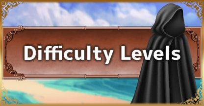 KH3 Difference In Difficulty Levels: Secret Ending Conditions