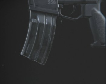 50 Round Mags