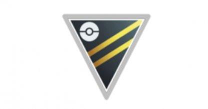 Ultra League Tier List