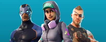 Add Friends to Team Up & Play Together