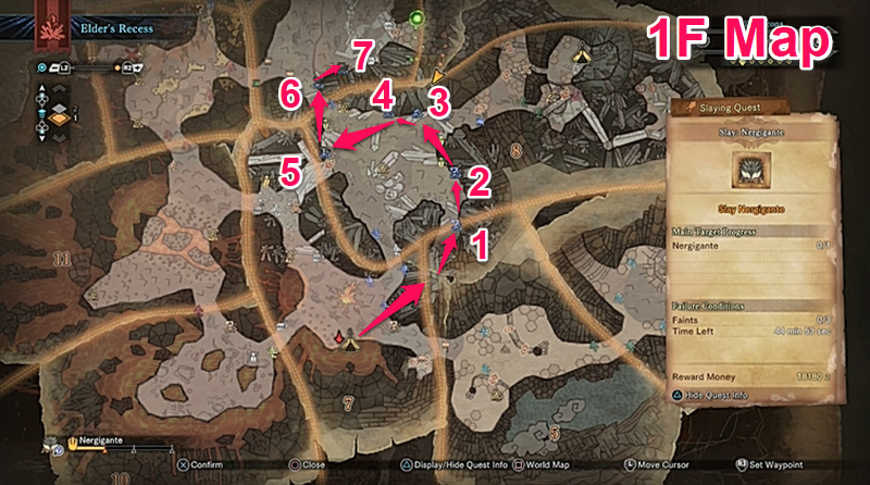 Mhw Iceborne Research Point Guide How To Research Points Fast Gamewith