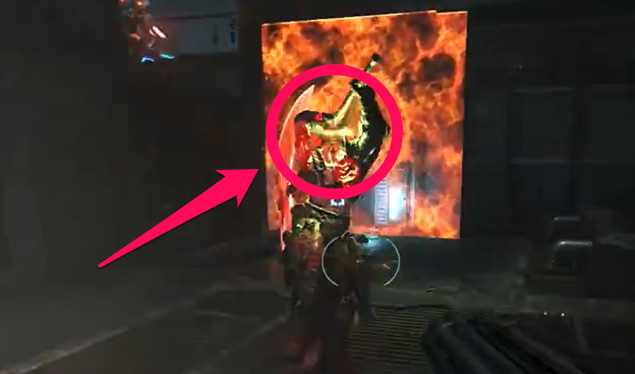 Doom Eternal Marauder How To Beat Play Tips Gamewith
