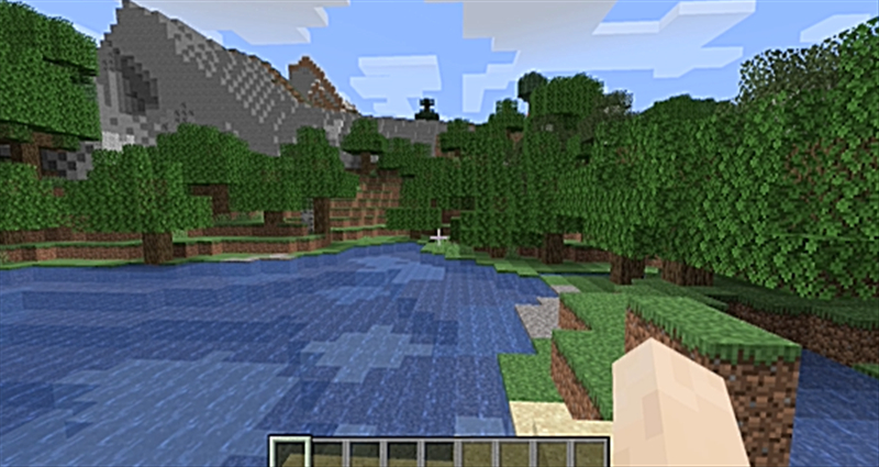 Minecraft   Game Settings Guide